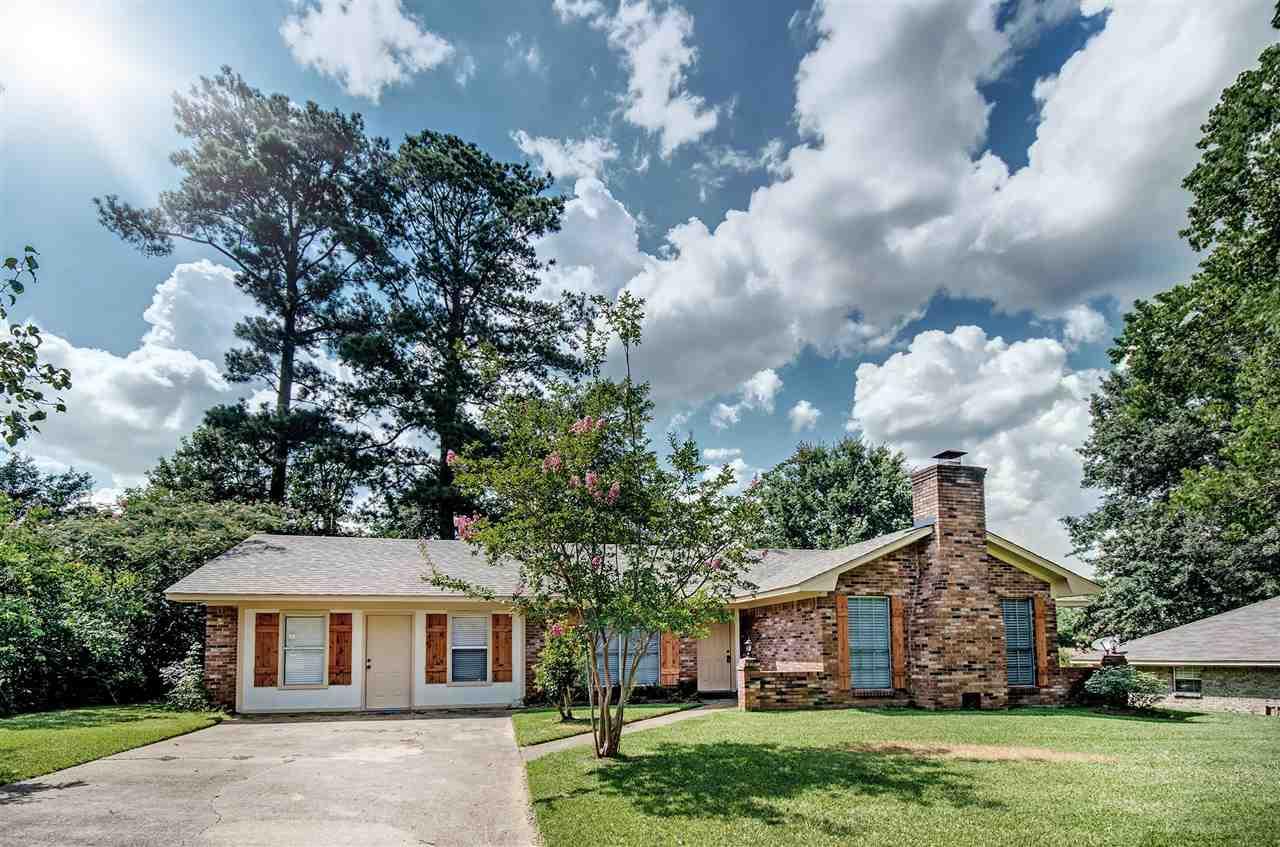 Real Estate for Sale, ListingId: 36828285, Pearl,MS39208