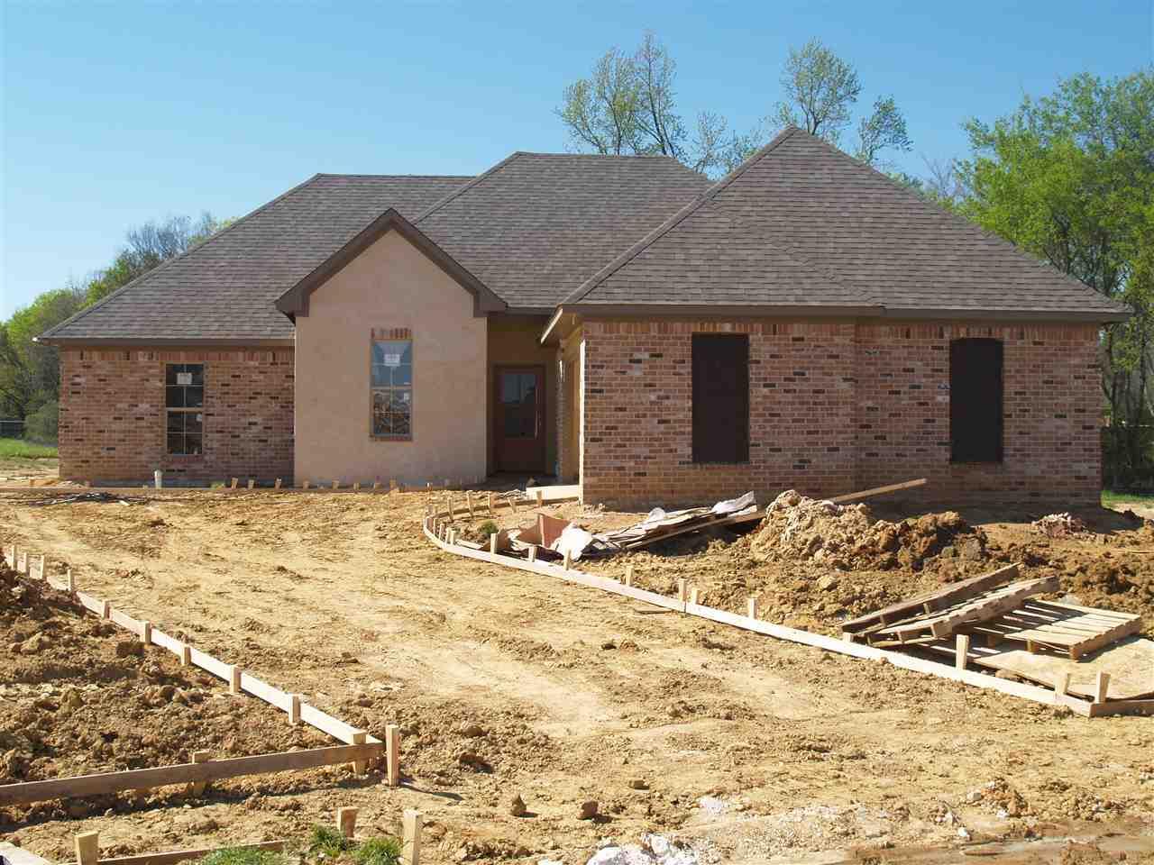 Real Estate for Sale, ListingId: 36828286, Madison,MS39110
