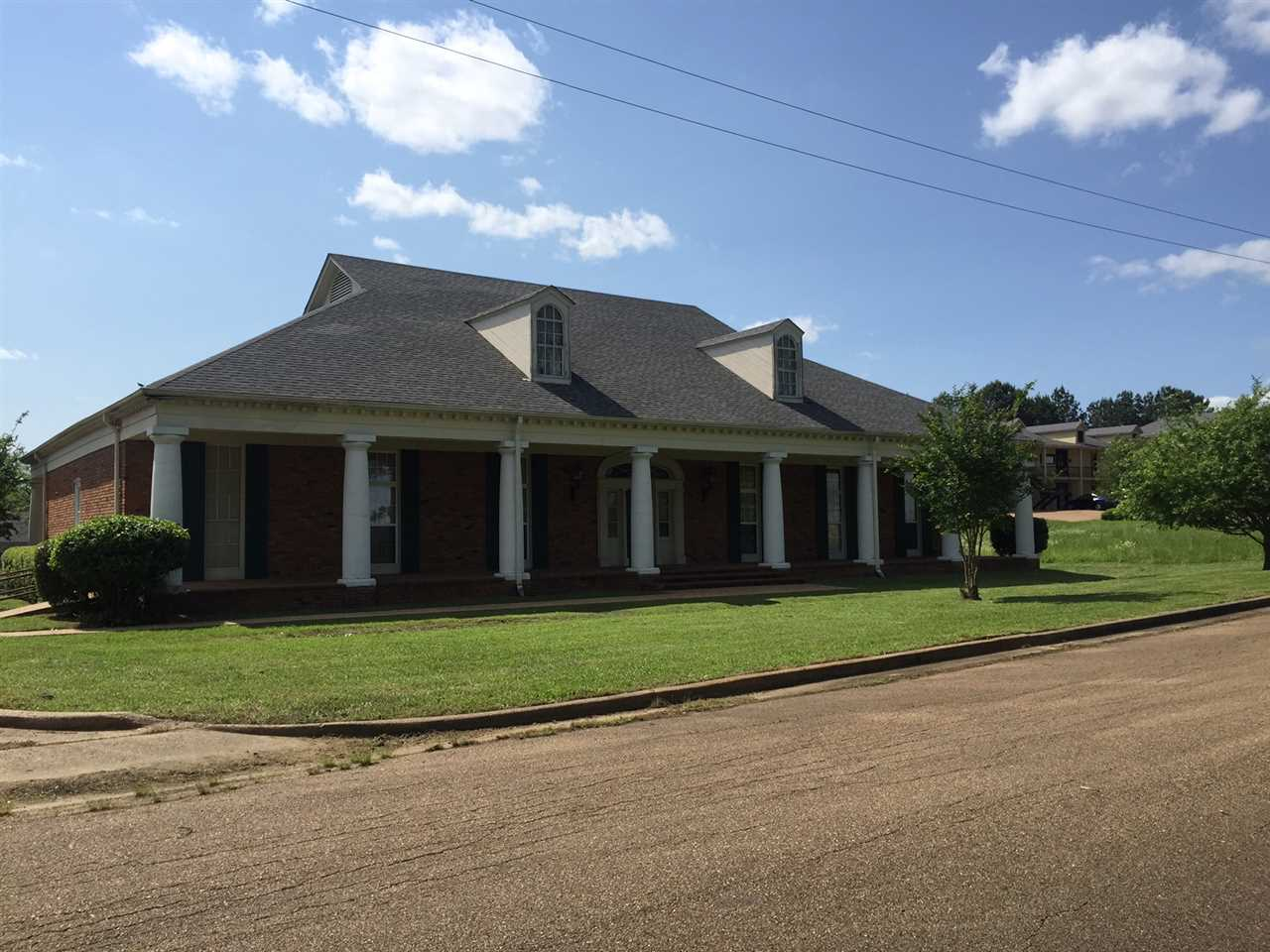 Real Estate for Sale, ListingId: 36907551, Jackson,MS39204