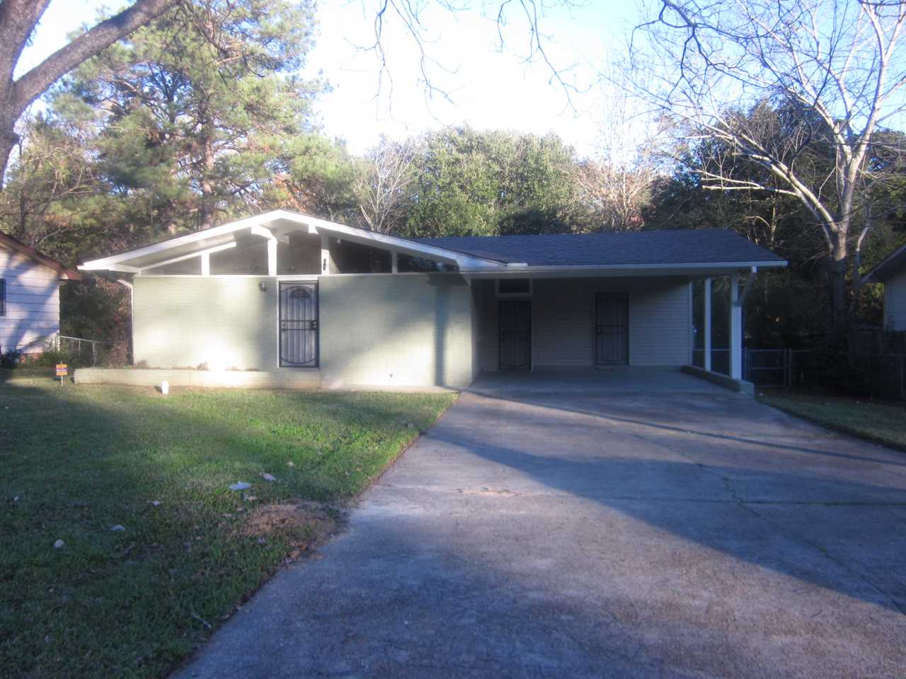 Photo of 346 MCDOWELL PARK CIR  Jackson  MS