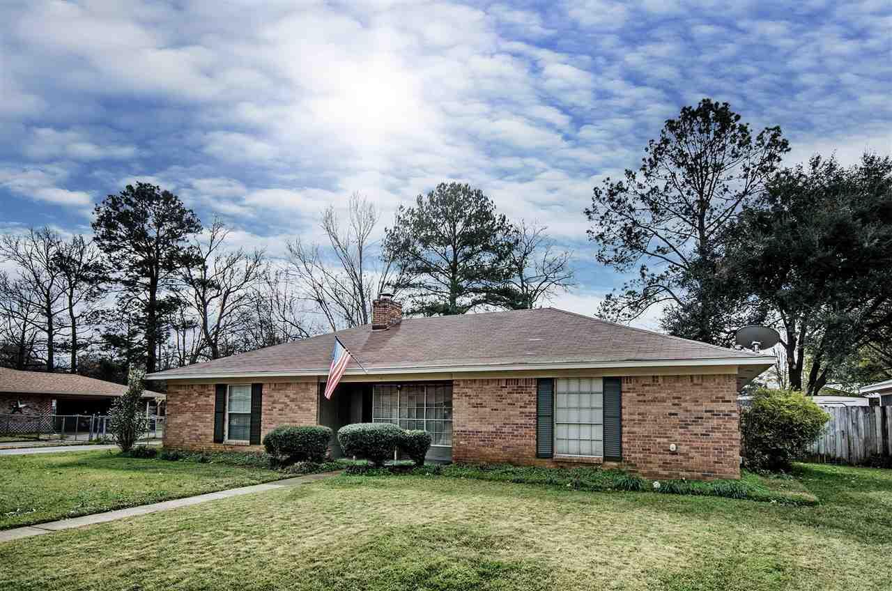 Real Estate for Sale, ListingId: 36950129, Pearl,MS39208