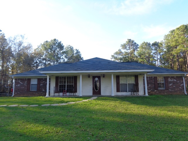 Photo of 14983 S HWY 55  Terry  MS