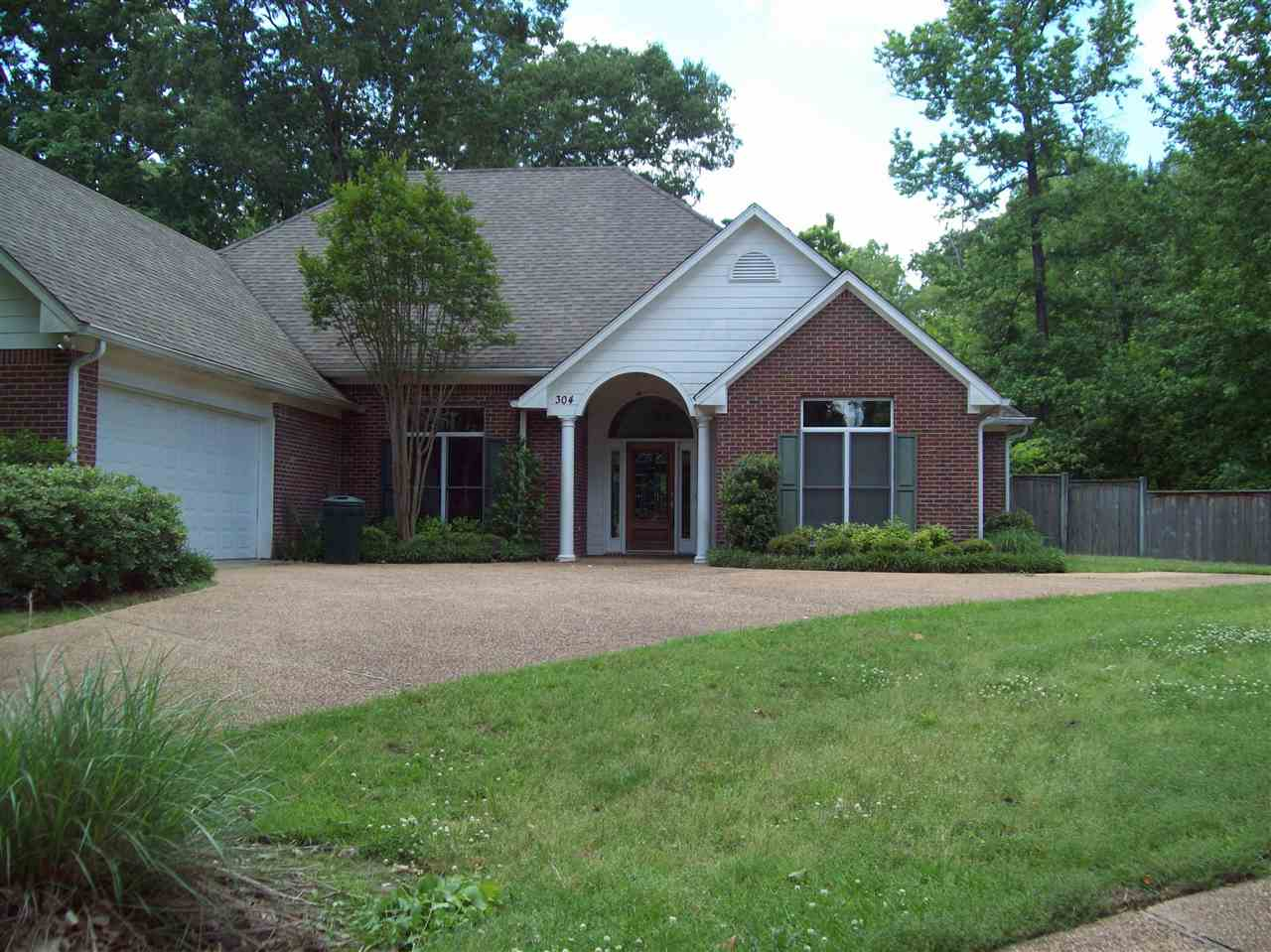 Real Estate for Sale, ListingId: 36985806, Ridgeland,MS39157