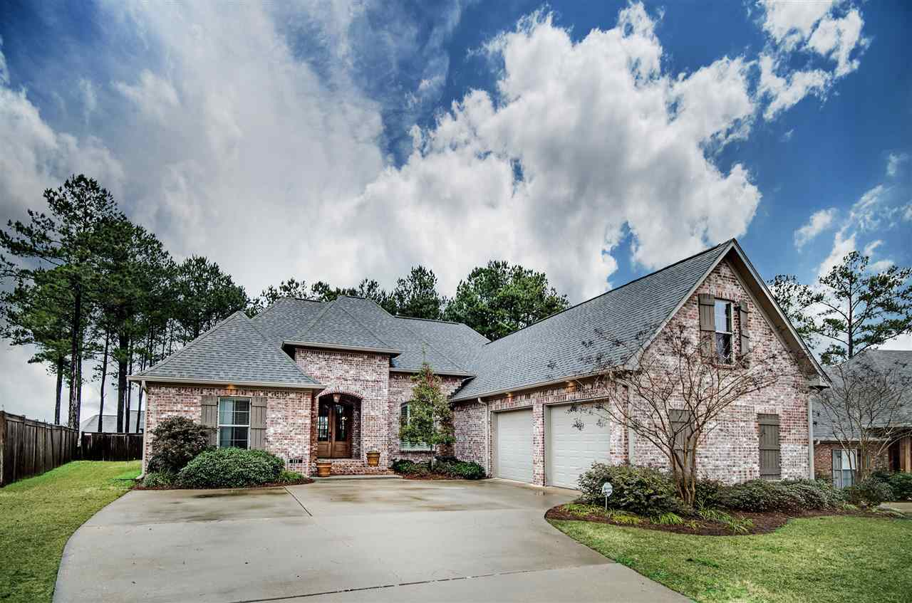 Real Estate for Sale, ListingId: 36996269, Madison,MS39110