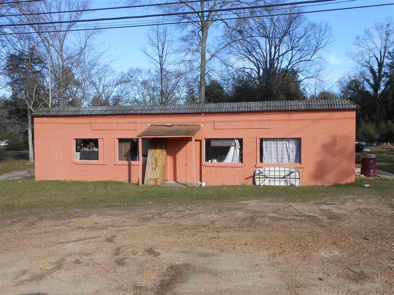 Real Estate for Sale, ListingId: 37020824, Philadelphia,MS39350