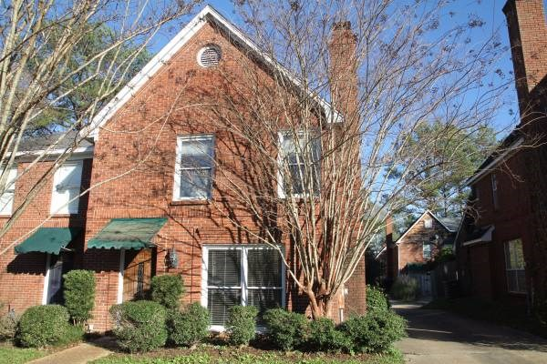 Rental Homes for Rent, ListingId:37032394, location: 515 BOARDWALK BLVD Ridgeland 39157