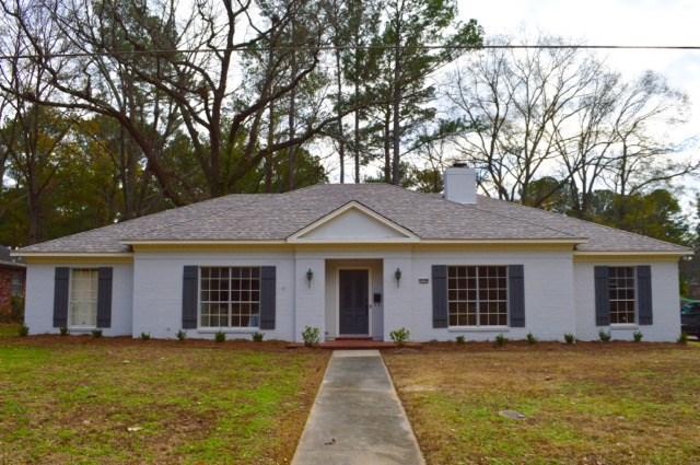 Real Estate for Sale, ListingId: 37039480, Jackson,MS39211