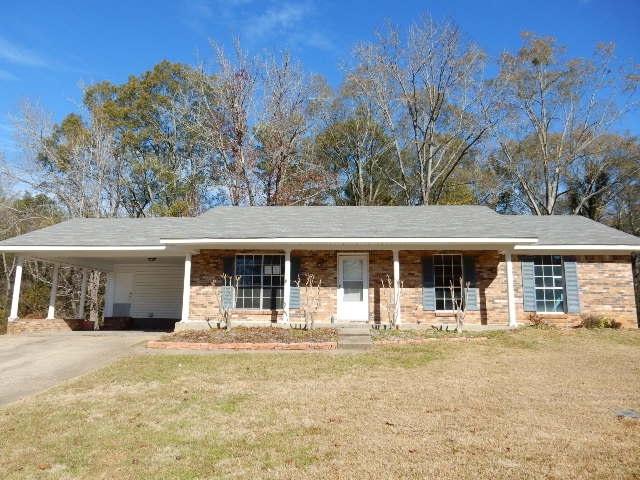 Real Estate for Sale, ListingId: 37053805, Brandon,MS39042