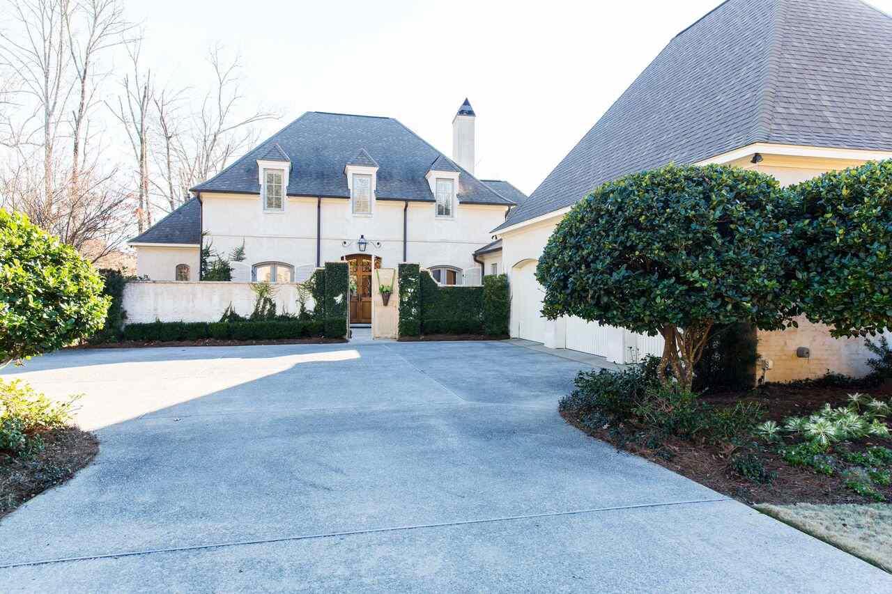 Real Estate for Sale, ListingId: 37073610, Ridgeland,MS39157