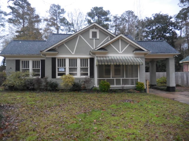 Real Estate for Sale, ListingId: 37073614, Meridian,MS39305