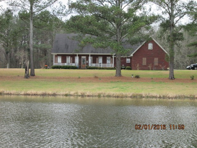 Real Estate for Sale, ListingId: 37121324, Carthage, MS  39051