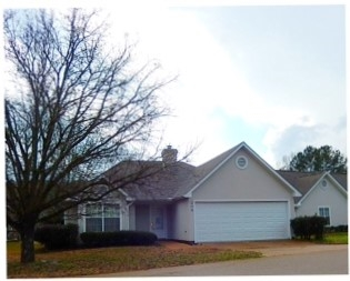 Rental Homes for Rent, ListingId:37142566, location: 209 N SHADOW LAKE DR Clinton 39056