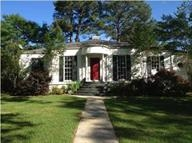 Rental Homes for Rent, ListingId:37142558, location: 140 PINEHAVEN DR Jackson 39202