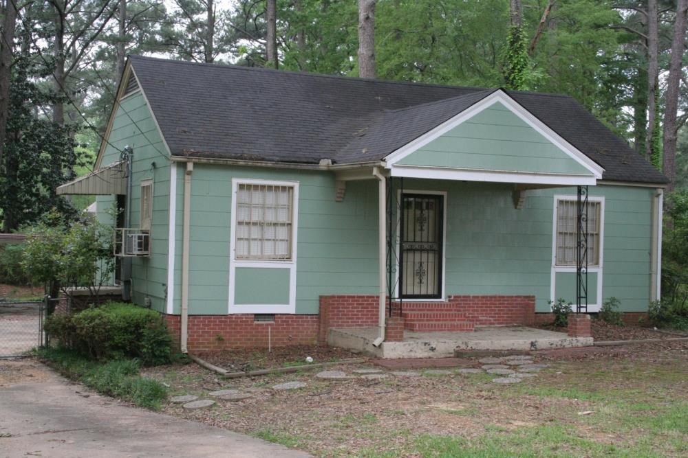 Rental Homes for Rent, ListingId:37189824, location: 1137 DRUID HILL DR Jackson 39206