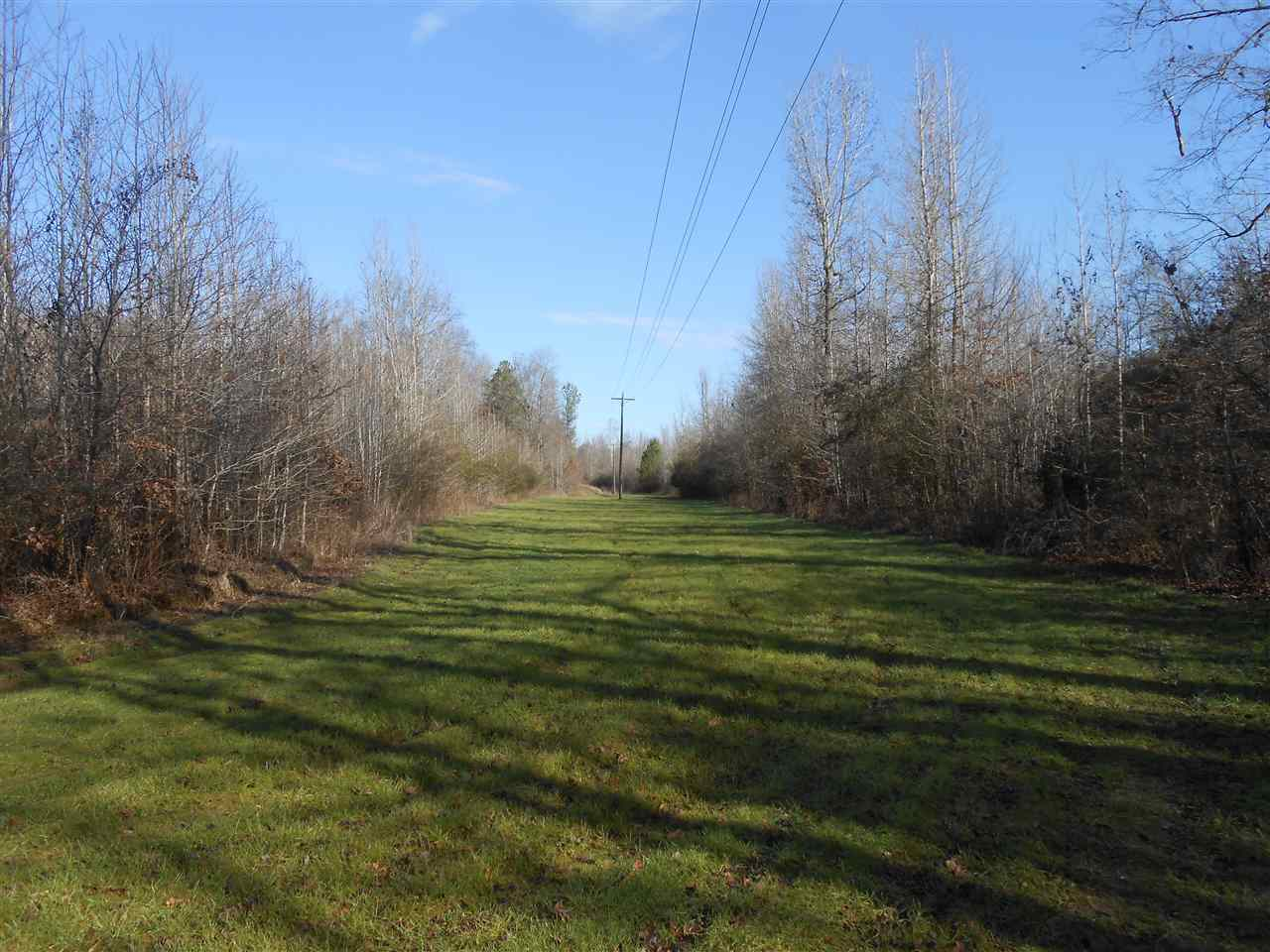 Real Estate for Sale, ListingId: 37210080, Lexington,MS39095