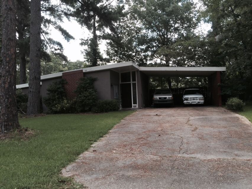 Rental Homes for Rent, ListingId:37245539, location: 2758 E BENWOOD DR Jackson 39204