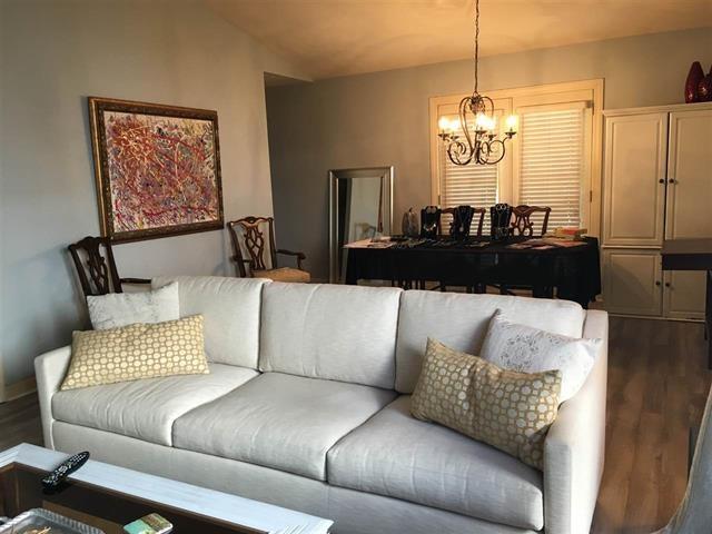 Rental Homes for Rent, ListingId:37260902, location: 112 RIVER PL Jackson 39211