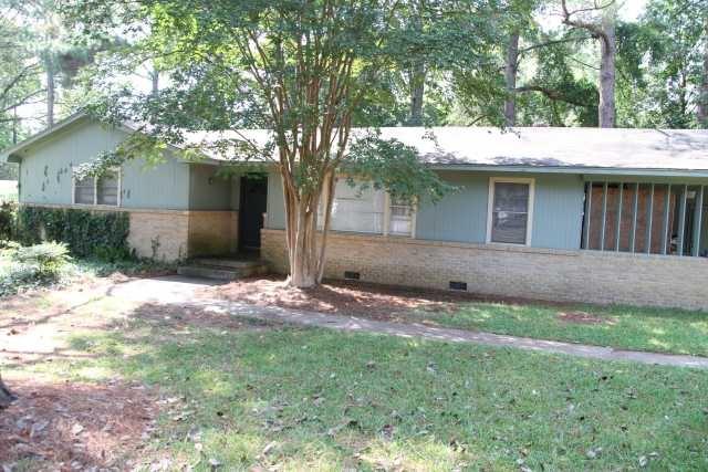 Rental Homes for Rent, ListingId:37270811, location: 5357 RIDGEWOOD RD Jackson 39211