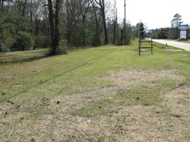 primary photo for 5806 TERRY RD, Byram, MS 39272, US
