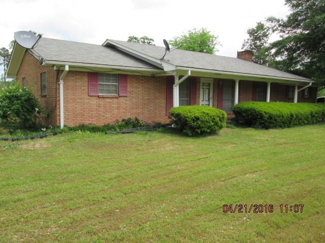 Photo of 615 E HWY 487 NONE  Carthage  MS