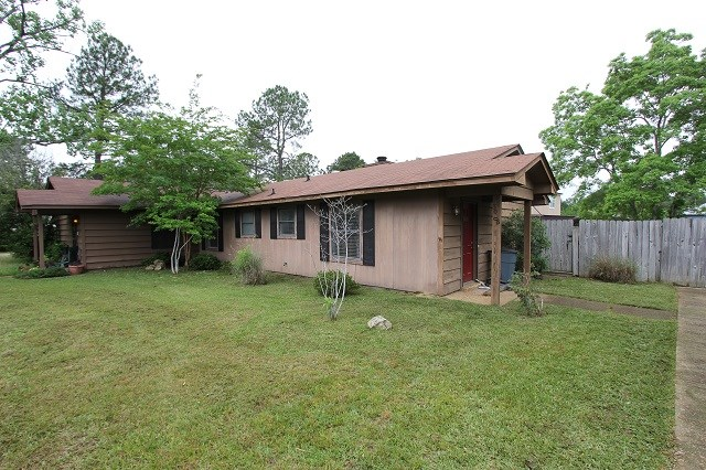Photo of 300 LINDALE CIR  Clinton  MS