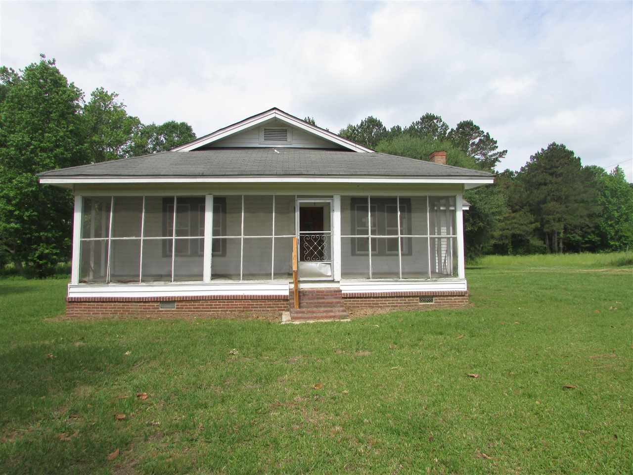 Photo of 2115 CHERRY GROVE RD  Terry  MS