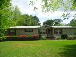 Photo of 1328 LEE AVE  Crystal Springs  MS