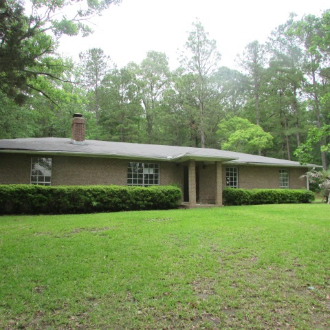 Photo of 3501 HOPEWELL RD  Harrisville  MS