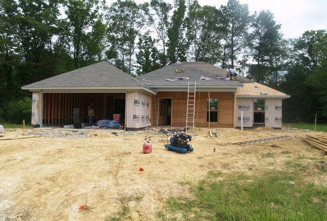 Photo of 375 GREYSTONE PTE  Terry  MS