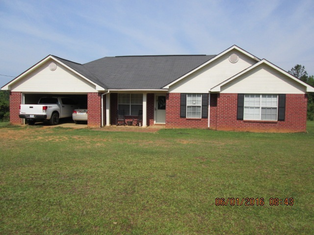 Photo of 2200 BETHEL RD  Kosciusko  MS