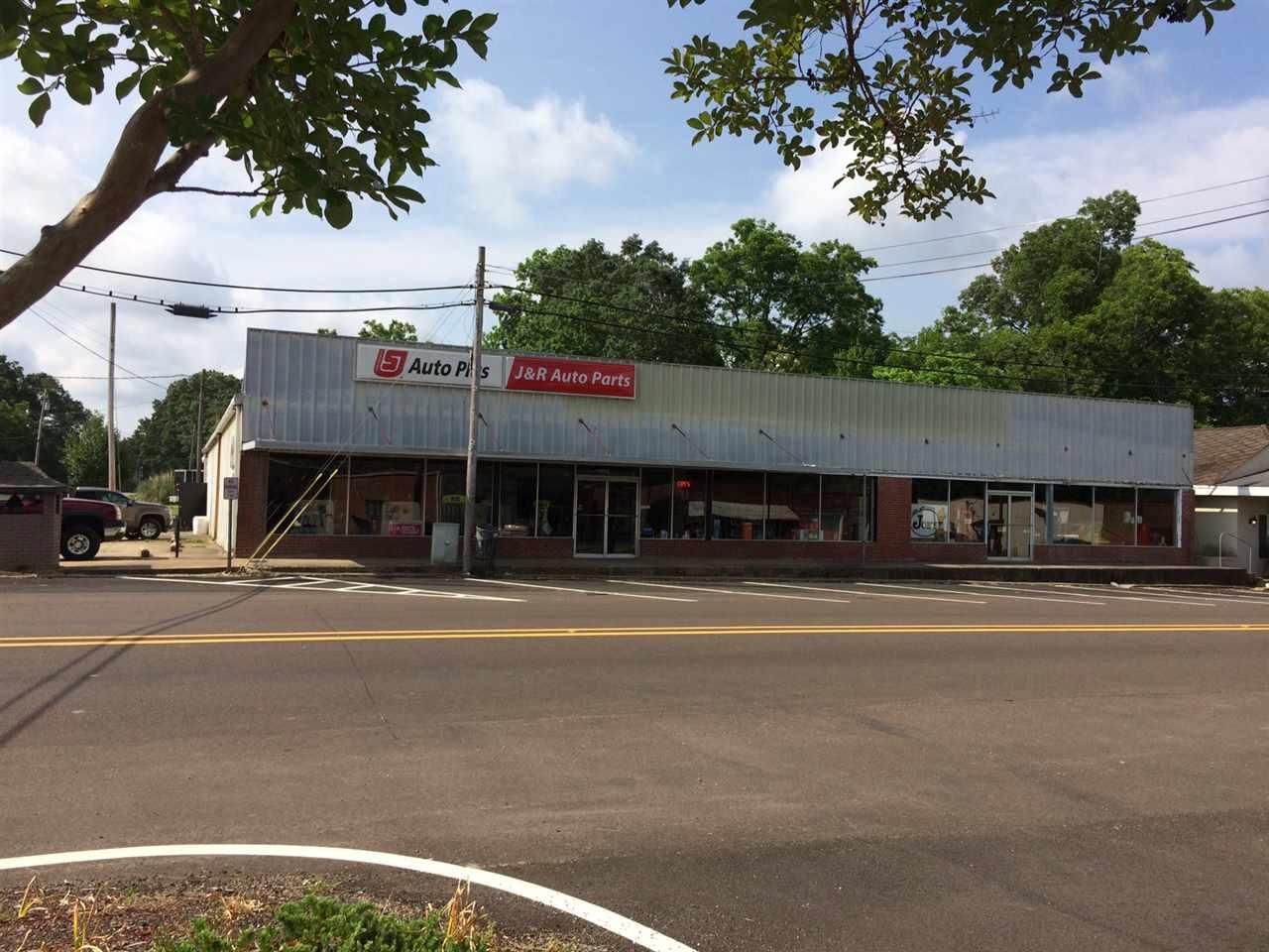 4849 Main St, Flora, MS 39071