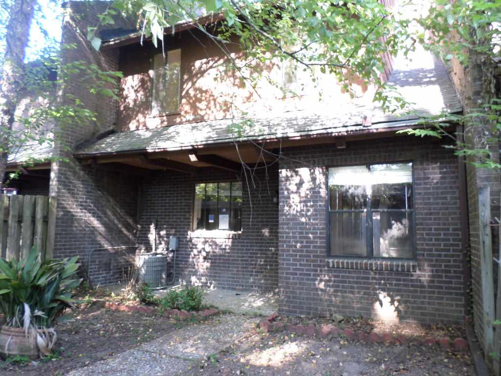 Photo of 1255 E COUNTY LINE RD  Jackson  MS