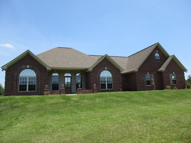 Photo of 2314 SHARON RD  Canton  MS
