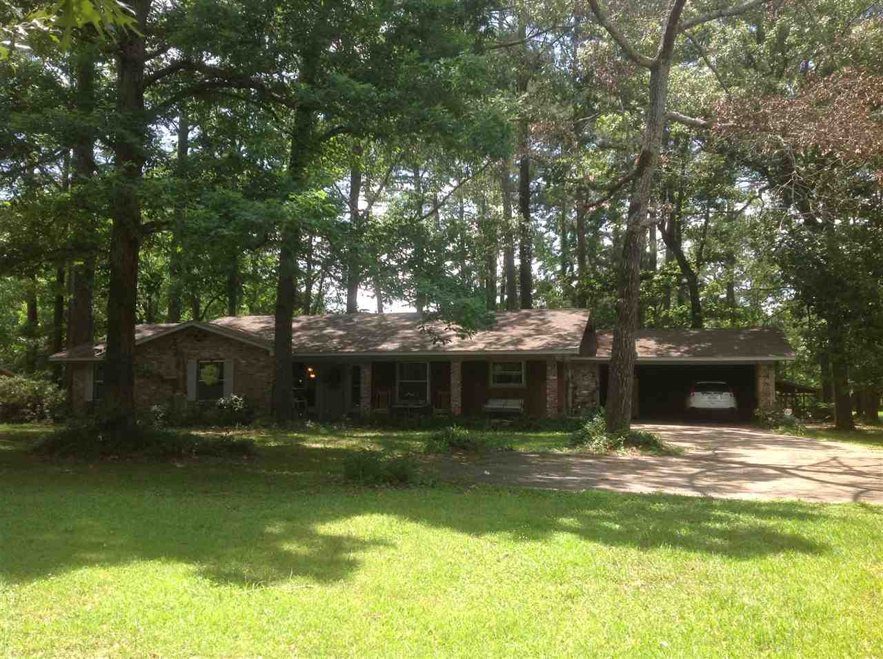 Photo of 4049 MANGUM DR  Flowood  MS