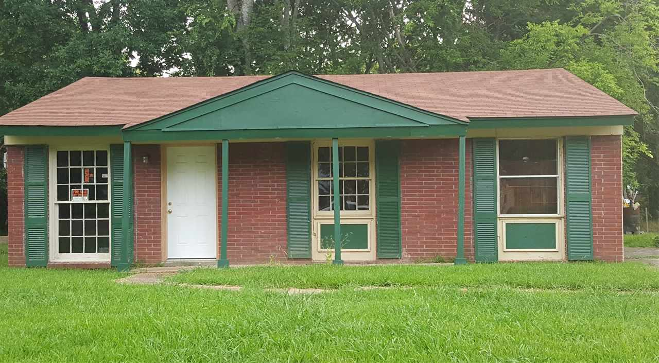 yazoo county ms real estate houses for sale page 3