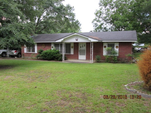 Photo of 601 DORRILL ST  Carthage  MS