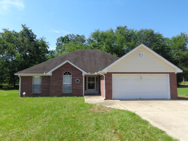 Photo of 192 PHYLLIS ANN DR  Crystal Springs  MS