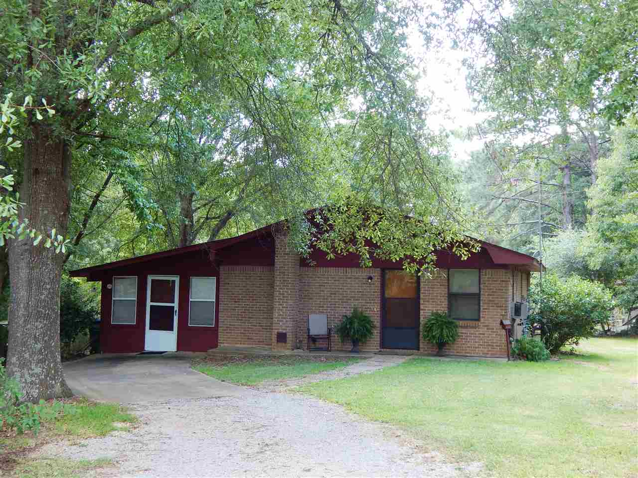 Photo of 187 CHIPLEY RD  Carthage  MS