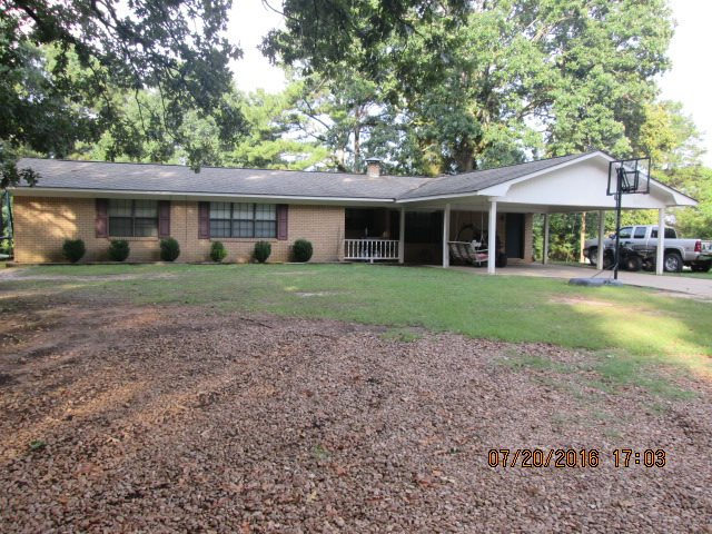 Photo of 2200 MARS HILL RD  Carthage  MS