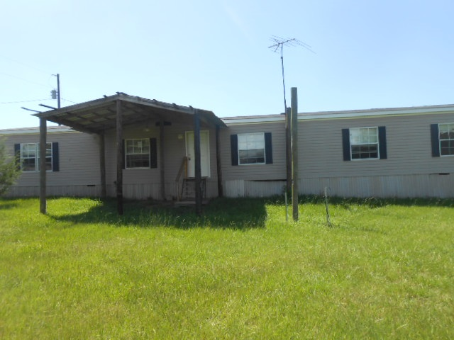 Photo of 26 FAIRVIEW DR  Roxie  MS