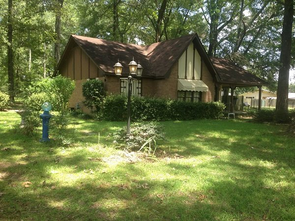 Photo of 205 GILWOOD DR  Durant  MS