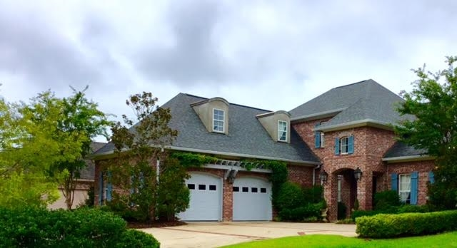 Photo of 702 CHICKASAW DR SOUTH  Flowood  MS