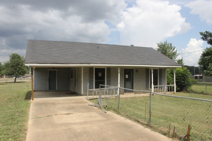 109 Pearl Ave, Richland, MS 39218