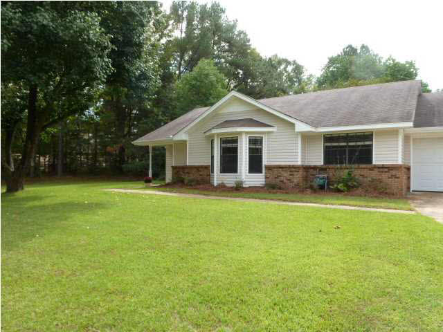 Photo of 222 CHERRY HILL CT  Madison  MS