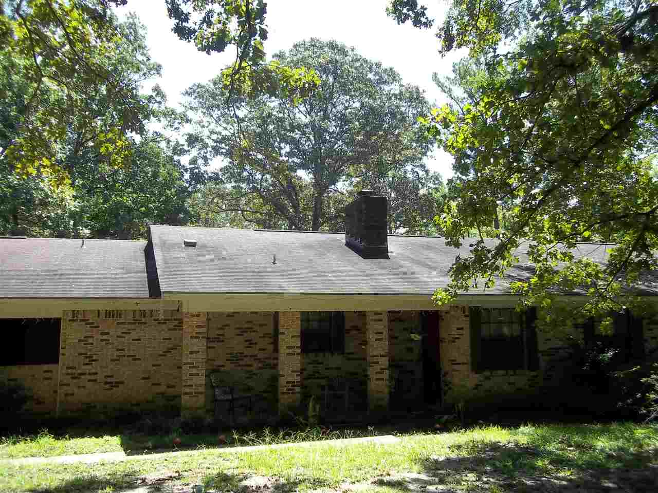 Photo of 3454 TIMBER CREEK DR  Byram  MS