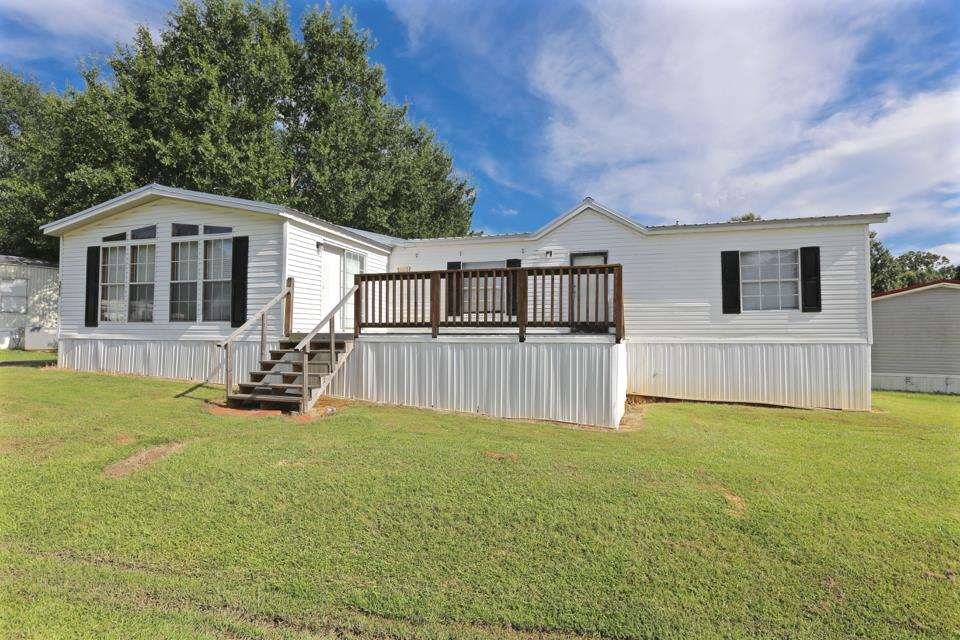 Photo of 5065 COUNTRY MEADOWS CT  Brandon  MS