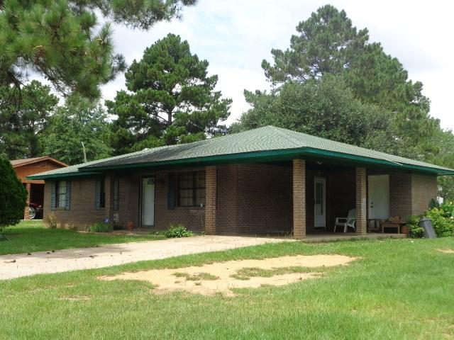 Photo of 106 CAROLYN LN  Crystal Springs  MS