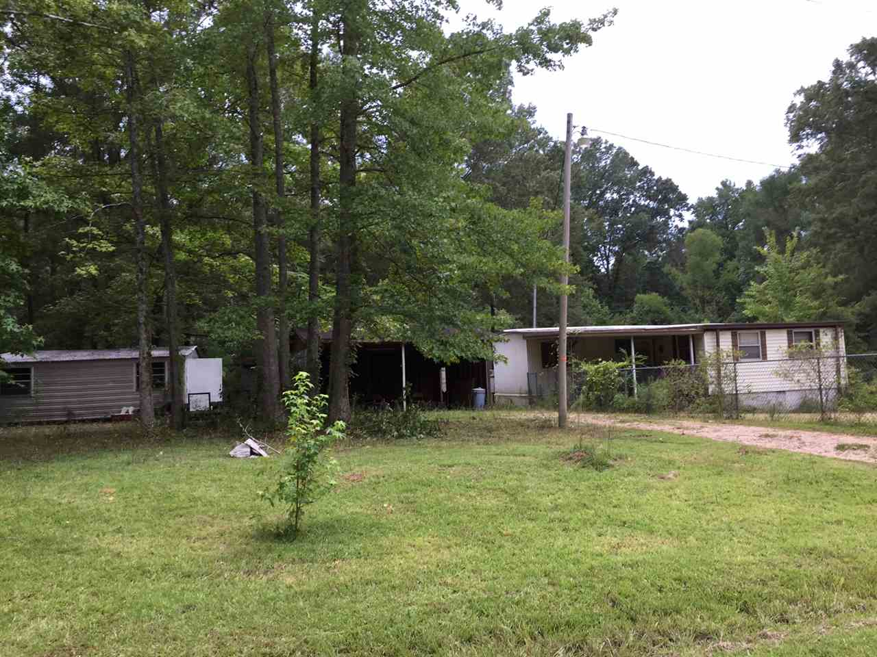 Photo of 902 SHANNON LEE DR  Brandon  MS