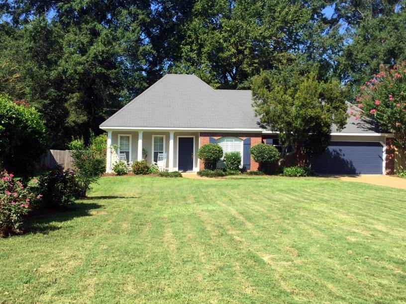Photo of 500 SPRING HILL DR  Madison  MS