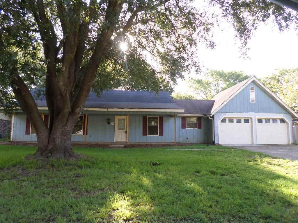 Photo of 322 LONGMEADOW CT  Ridgeland  MS